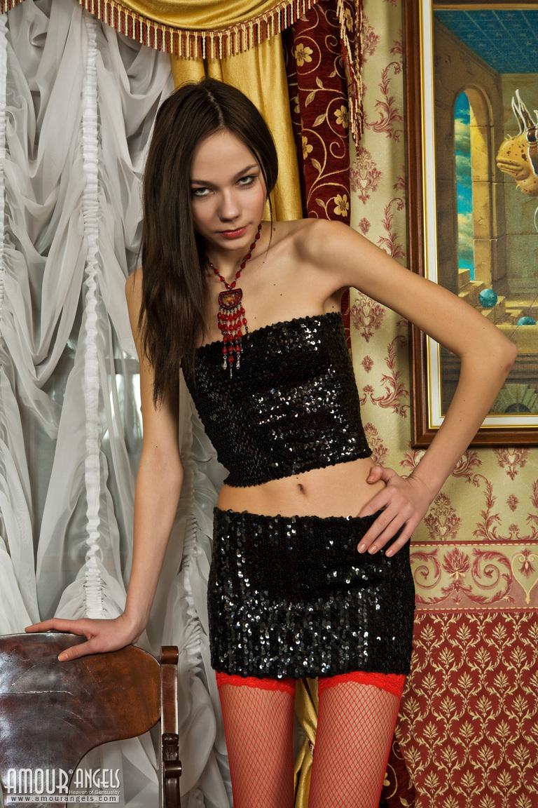 Mimi yuliya