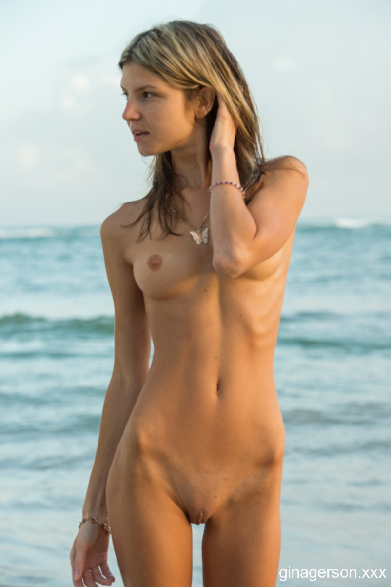 from Kasen fine body girls nude
