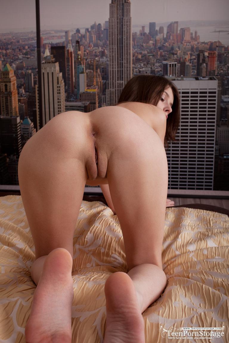 Sofia milos nude naked