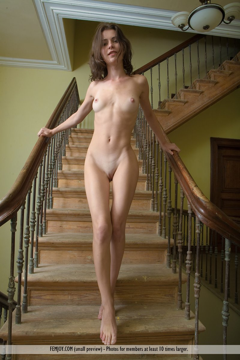 nude-anorexia-photos-nude-nurse-pic-big-ass